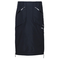Skhoop Supreme Thermium™ Mid Skirt