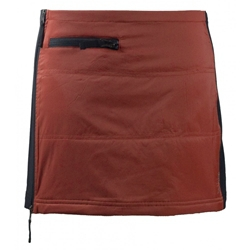 Skhoop Karin Mini Skirt