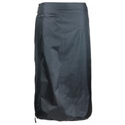 Skhoop Rain Mid Skirt
