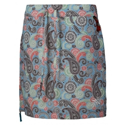 Skhoop Silvia Short Skirt