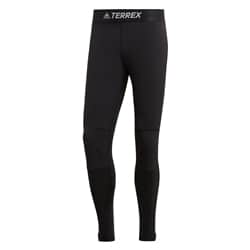 Adidas Terrex Agravic Trail Running Tights