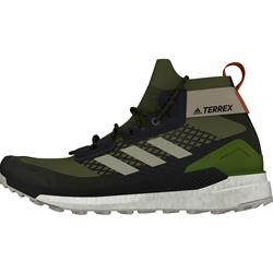 Adidas Terrex Free Hiker GTX