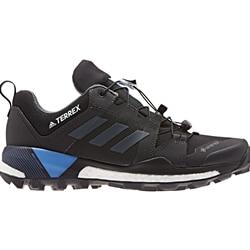 Adidas Terrex Skychaser XT GTX W