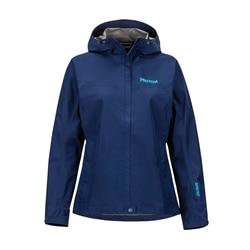 Marmot Wm's Minimalist Jacket – Marmot