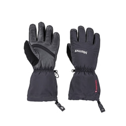 Marmot Wm's Warmest Glove