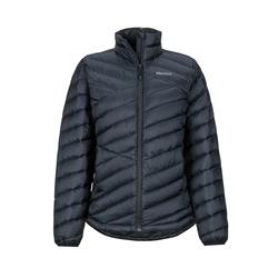 Marmot Wm's Highlander Down Jacket