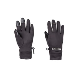 Marmot Wm's Power STR Connect Glove
