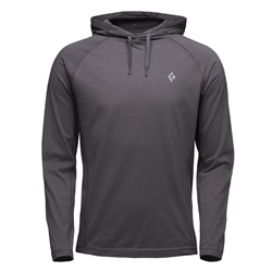 Black Diamond M Crag Hoody