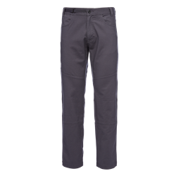 Black Diamond M Spire Pants