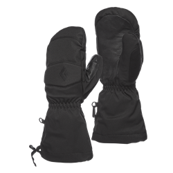 Black Diamond Women's Recon Mitts