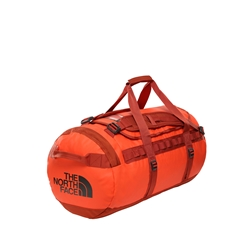 The North Face Base Camp Duffel M - Duffelbag - 71 liter