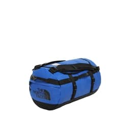 The North Face Base Camp Duffel S - Duffelbag - 50 liter