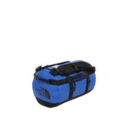 The North Face Base Camp Duffel XS - Duffelbag - 31 liter