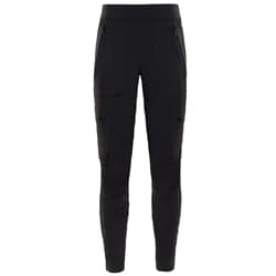 The North Face W Utility Hike Tight