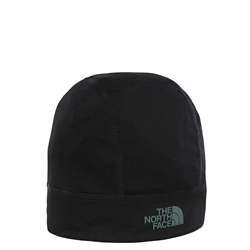 The North Face Winter Warm Beanie