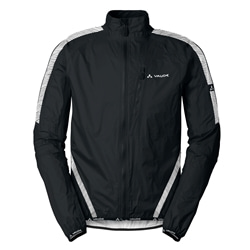 Vaude Men's Luminum Performance Jacket