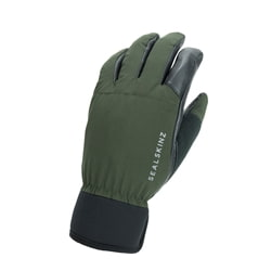 Sealskinz All Weather Hunting Glove
