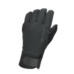 Sealskinz All Weather Insulated Glove W - En vattentät allroundhandske till dam från Sealskinz!
