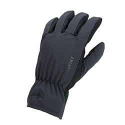 Sealskinz All Weather Lightweight Glove