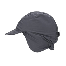 Sealskinz Extreme Cold Weather Hat