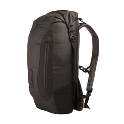 Sea To Summit Rapid WP Drypack 26L