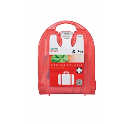 Care Plus Cp® First Aid Kit Light - Walker