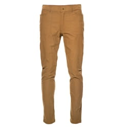 Röjk Atlas Pants Men