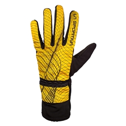 La Sportiva Winter Running Glove Women