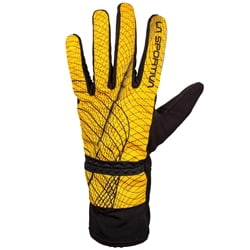 La Sportiva Winter Running Glove Men