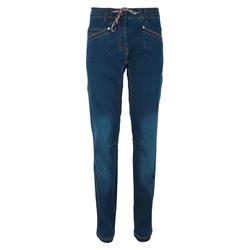 La Sportiva Tantra Jeans Women