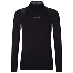 La Sportiva Grit Long Sleeve Men