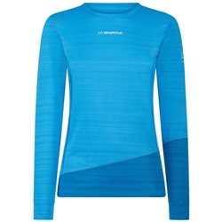 La Sportiva Dash Long Sleeve Women