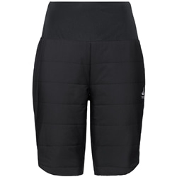 Odlo W's Shorts Millennium S-Thermic