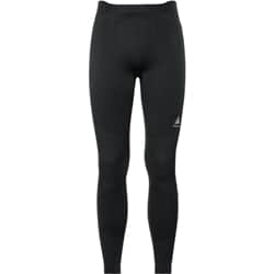 Odlo M's Bl Bottom Long Performance Warm