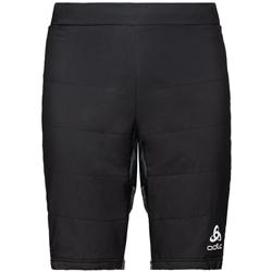 Odlo M's Shorts Millennium S-Thermic