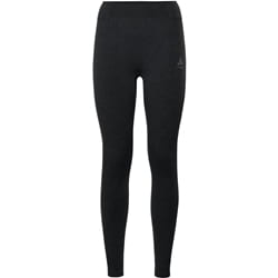 Odlo W's Bl Bottom Long Performance Warm