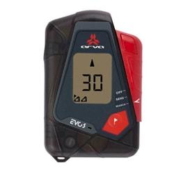Arva Combo Safetypack Evo5 + L240Comp + Accessts