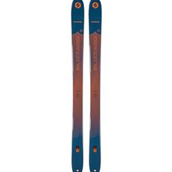 Blizzard Zero G 105 Skidpaket