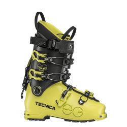 Tecnica Zero g Tour Pro – Tecnica