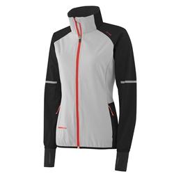 Johaug Win Active Jacket Woman