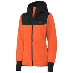 Johaug Win Shell Jacket Woman