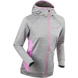 Dählie Full Zip Elite Wmn