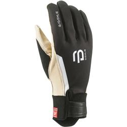 Dählie Glove Race Black