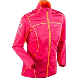 Dählie Jacket Spectrum 3.0 Wmn