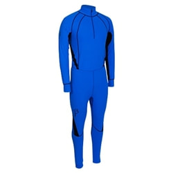 Dählie Race Suit Charger Junior