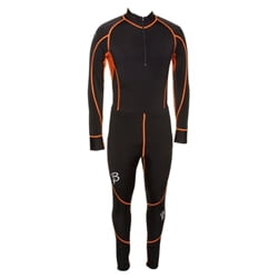 Dählie Race Suit Speed 2-Piece Men