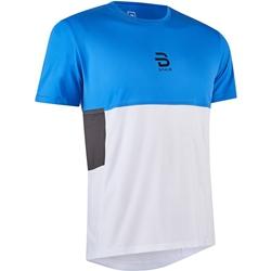 Dählie T-Shirt Endorfin