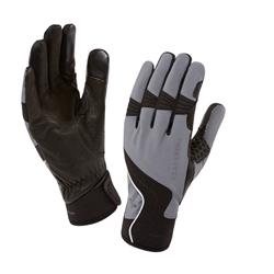 Sealskinz All Season Handskar