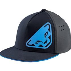 Dynafit Tech Trucker Cap