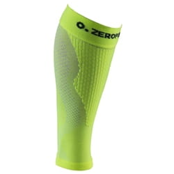 Zero Point Compression Performance Calf Sleeves Ox